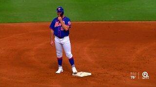 Major League Baseball postponed until further notice