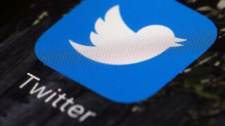 Florida Teenager And 2 Others Charged In Twitter Hack