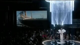 Our favourite moments from the Billboard Music Awards (bSR)