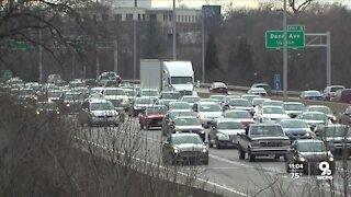 Infrastructure deal: Senate votes to start work on $1T bill
