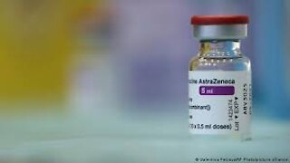 Should Canada stop buying AstraZeneca doses? (CBC)