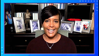 Atlanta Mayor Keisha Bottoms sent racist text message over COVID-19 closure