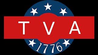 The Vigil American ( TVA Episode 015 )