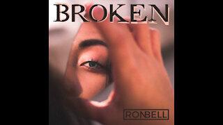 Broken (Video)