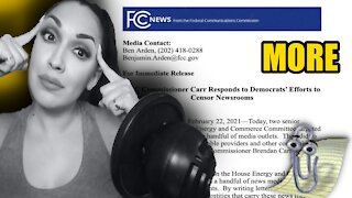 FCC Snapped back   Natly Denise