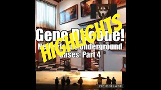 Gene Decode Highlights
