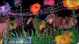 59th Annual Christmas Parade in Stuart