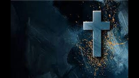 The Cross @ Its C.O.R.E.