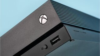 GameStop Stock Up 44% After Partnership With Microsoft