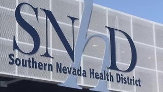Southern Nevada Health District offering more medical services