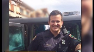 Martin County deputy fired over narcotics-related arrests