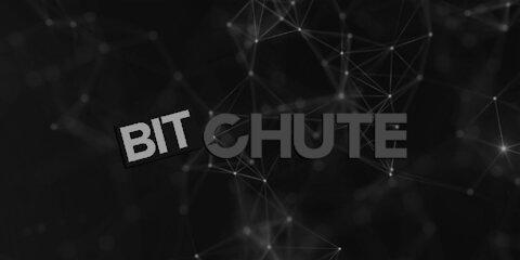 BitChute new geo blocking system