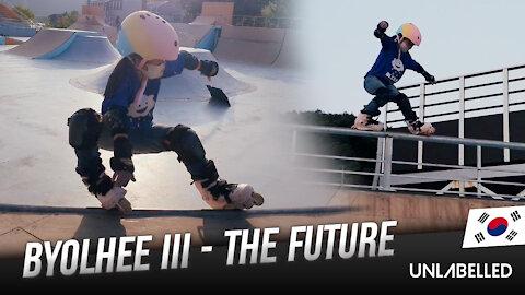 Byolhee III - The Future