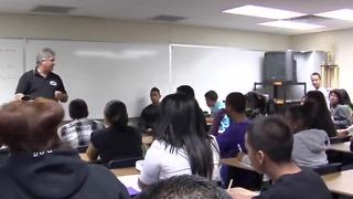 Clark County School District struggles affect businesses around Las Vegas