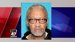 2 killed in shooting at senior living facility