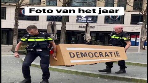De Grote Ontmaskering - Nederlandse ondertiteling