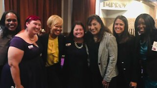 Organizations coming together to 'make girls a priority in Florida'