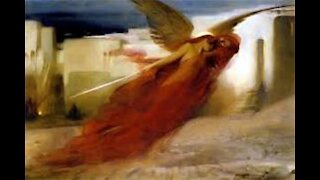 Part 78 Power to Shut Heaven