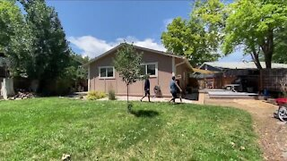 More clients report issues with Longmont landscaper