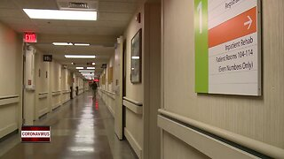 ThedaCare prepared for possible surge in local COVID-19 cases
