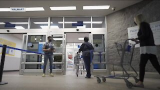 COVID-19 safety prompts many retailers to remain closed on Thanksgiving
