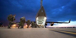 120 American generals: U.S. may not survive Biden's attack on Constitution