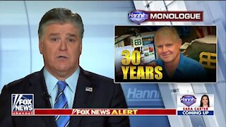 Sean Hannity celebrates 30 years of 'The Rush Limbaugh Show'