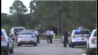 Suspect armed with knife killed in officer-involved shooting