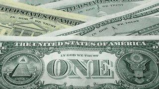 Arkansas And Missouri Vote To Increase Minimum Wage