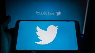 Twitter Working On Mysterious Subscription Feature