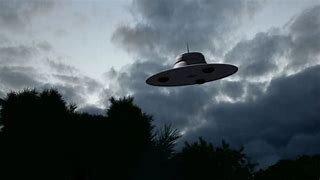 Pentagon UFO Report Update
