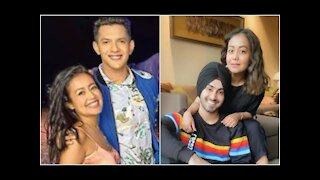 Aditya Narayan May Not Attend Neha Kakkar And Rohanpreet Singh's Wedding | SpotboyE