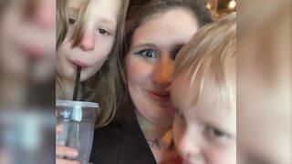 Mother mourns death of children found dead in Bellevue home