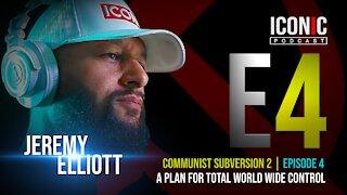 Communist Subversion 2 | Episode 4