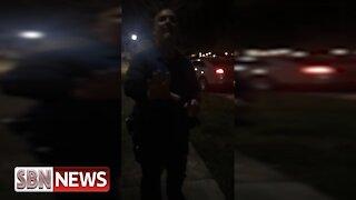 Palm Beach County Sends Gestapo - 2733