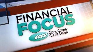 Financial Focus: stock update, factory jobs, hemp, Samsung
