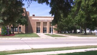 Brown County leaders urge community support to reopen schools