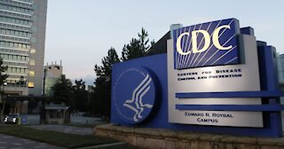 The Facts - The CDC Lied!