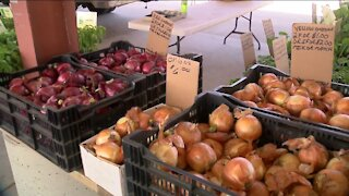 West Allis works to address hunger by expanding summer food programs