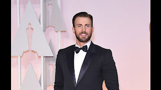 Chris Evans at 40: 5 things you should know about the actor
