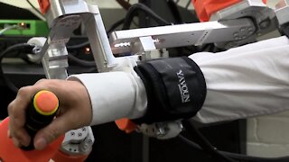 The future of physical therapy being built at UW-Milwaukee