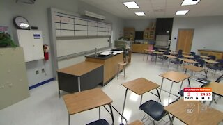 School District of Palm Beach County hosting 2 hiring events this week