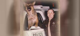 LVMPD former Assistant Sheriff found dead yesterday