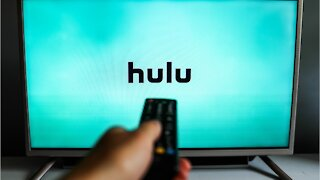 Hulu With Live TV Is Raising Prices