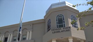 Legislature urges economic diversification in 2021 session