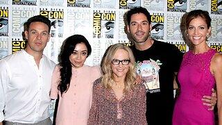 Lucifer Showrunner Says Save Lucifer Campaign Won't Reverse Final Season