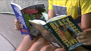 Wisconsin's African American students facing significant literacy hurdles
