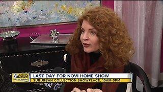 Novi Home Show