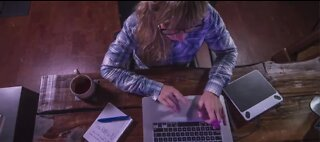 The Rebound: Managing work from home