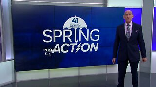 2020 Spring Severe Weather Special